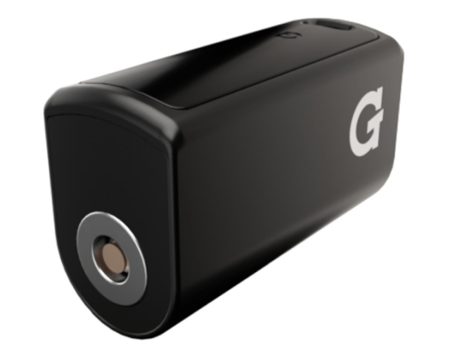 Gpen connect battery