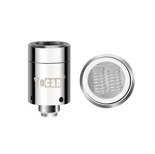 Yocan-Evolve-Plus-QDC-coil