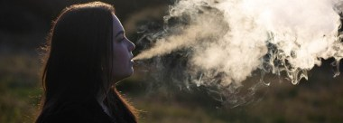 A-County-Government-In-North-Carolina-Poised-To-Ban-Vaping-In-Several-Public-Settings.jpg