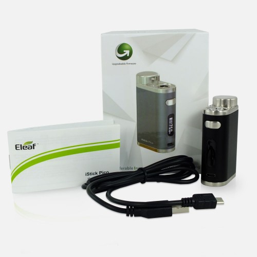 Istick Pico Kit Cheap in the UK