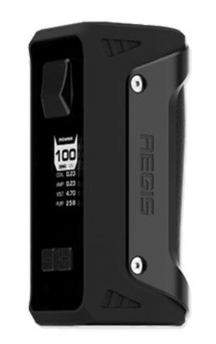 GeekVape Aegis 100w Mod – £32.64 delivered