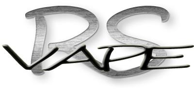 Rockstar Vape – 10% off code