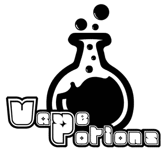 15% off EVERYTHING at Vape Potions