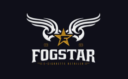 20% Off code for Fogstar
