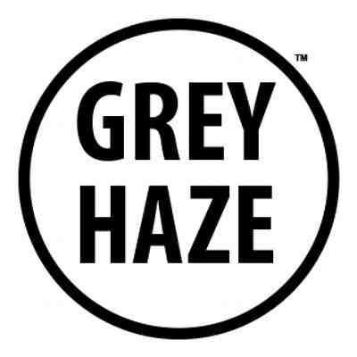 15% off GreyHaze Discount Code