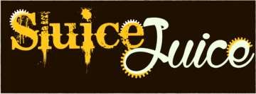 30% Off Discount Code at Sluice Juice