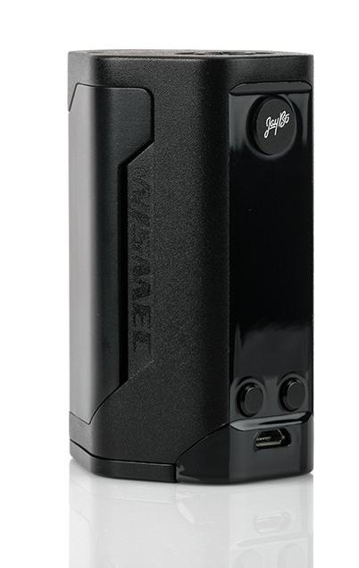 Wismec Reuleaux RX GEN3 300W Box Mod – £31.64 delivered