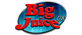40% Off Concentrates Discount Code at Big Juice UK