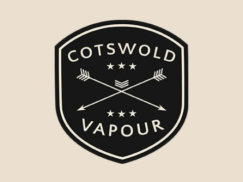 20% off at Cotswold Vapour