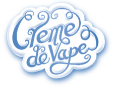 20% off E-Liquid at Crème de Vape