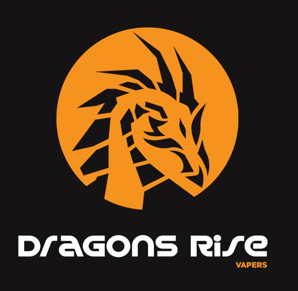 40% Discount code at Dragon Rise Vapers