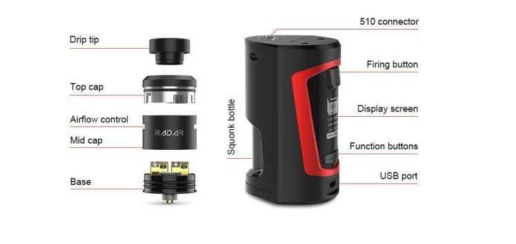 GBOX-Squonker-Kit-more-details squonnk box and rda
