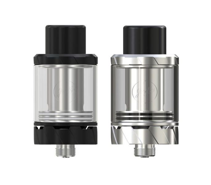 Wismec Reux Mini Tank – £9.99 at SpaceInVapers