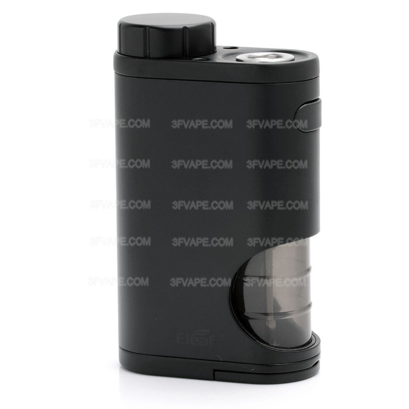 Eleaf Pico Squeeze 50W Squonk Mod – Free Delivery £11.32