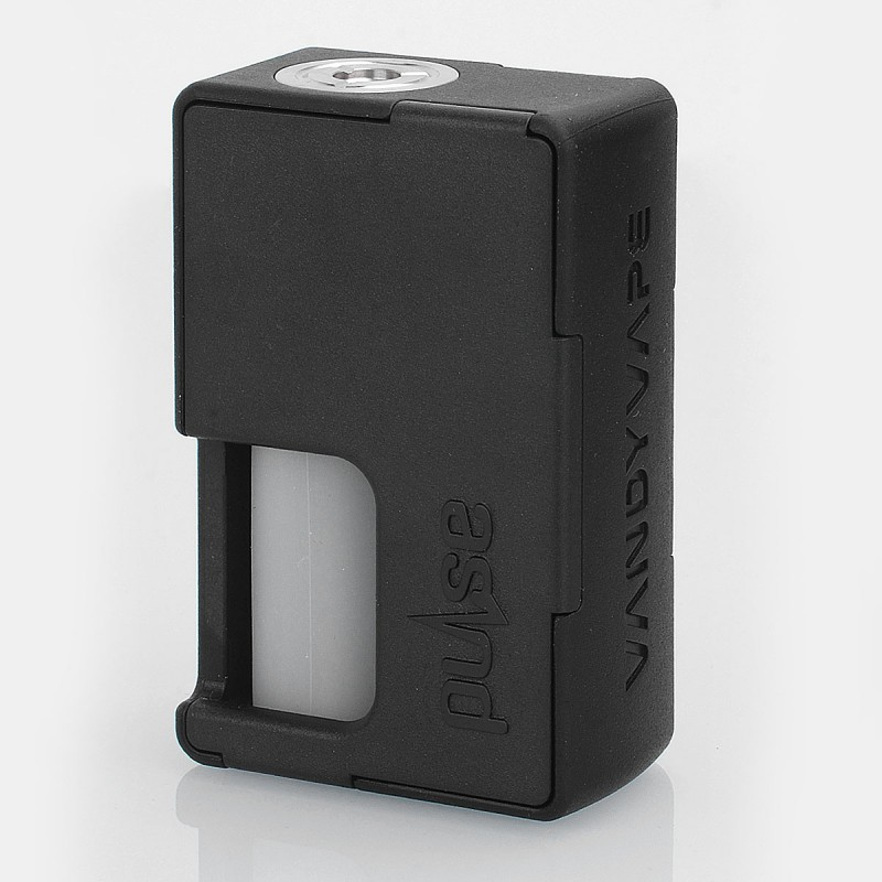 Vandy Vape Pulse BF Squonk Mod – £19.56