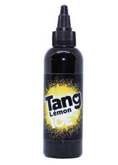 80ml Tang Ejuice Co Shortfill – £9.99 at EcigOne