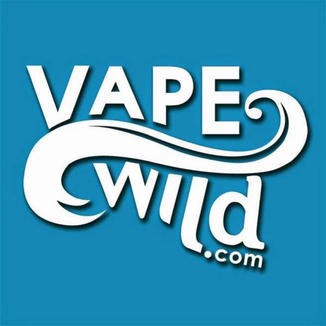 Free Juice and Free Delivery at VapeWild!