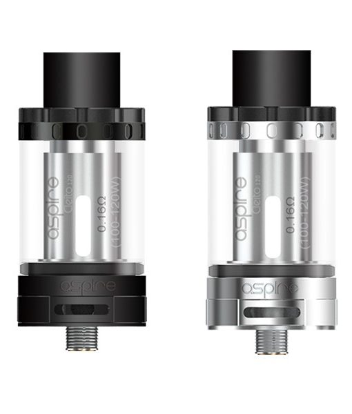 Aspire Cleito 120 – £9.99 at UK Vape Kings