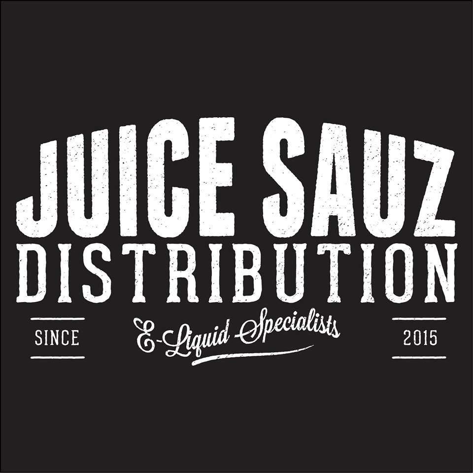 Juice Sauz – 30% off EVERYTHING Sitewide