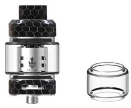 SMOK Resa Price Tank and Bulb Glass