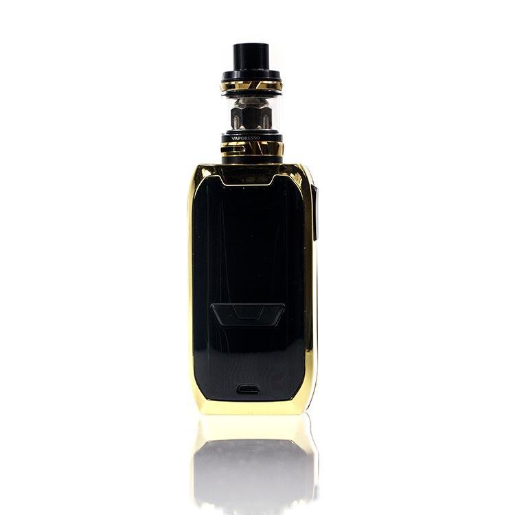 Vaporesso Revenger Kit with NRG Tank – £33.15