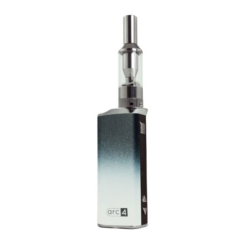 Arc 4 E-cig Kit – Only £31.99 At TECC!