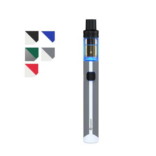 NEW! eGo AIO ECO – Only £15.99 At TECC!