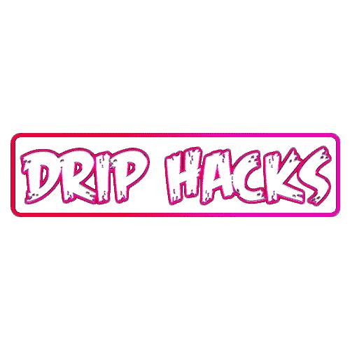 40% Off Shortfills at Driphacks