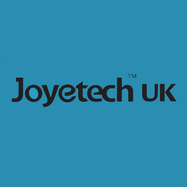 20% Off Discount code at Joyetech UK