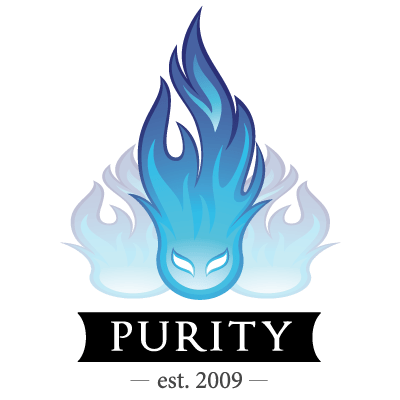 Purity High VG E-Liquid only £2.00 vapesdirect.co.uk