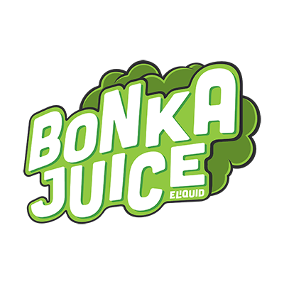 Bonka E-Liquid 150ml – £9.99