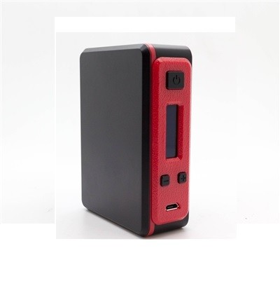 Oni Dna167 By Asmodus –  £86.00 at Evolution Vapping