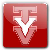 The Yorkshire Vaper Range 50ml Shortfills – £3.99