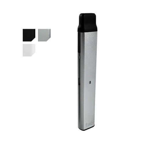 TECC Tab Pod E-cig Kit – £10.00 At TECC