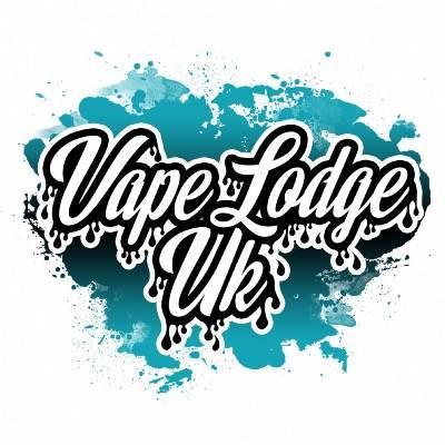 Vape Lodge Uk 30% Code