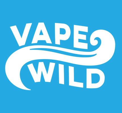 15% off VapeWild.eu E-Liquids Discount Code