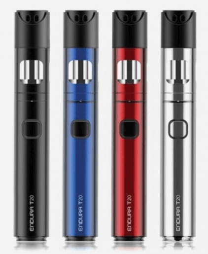 Innokin Endura T20 Kit and E-liquid – £19.99