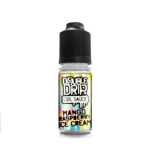 Double Drip E-Liquid – From £2.24 At TECC