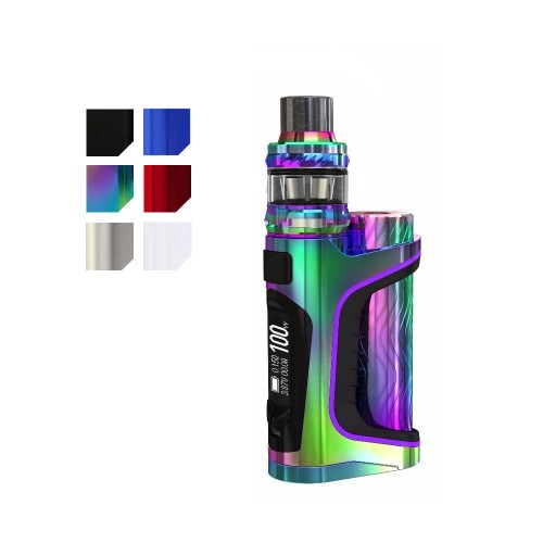 Eleaf iStick Pico S E-cig Kit – £59.99 At TECC
