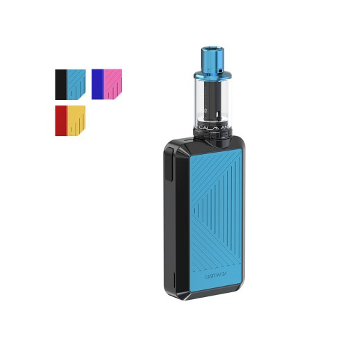Joyetech Batpack E-cig Kit – £27.99 At TECC