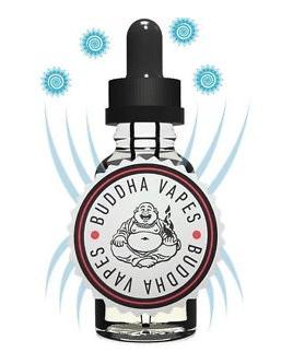 Buddha Vapes Shortfill 60ml – £6.18