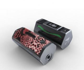 IJOY Genie PD270 Box Mod – £28.65