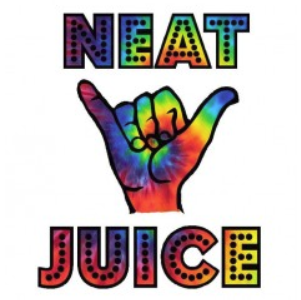 Neat Juice 30ml – £1.99