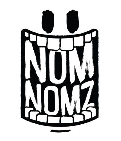 30% Off Coupon Code at Nom Nomz E-Liquid