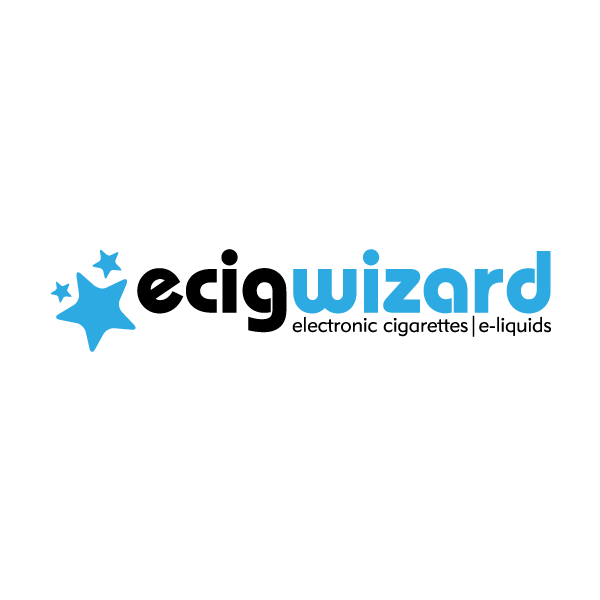 20% Off code at Ecig Wizard