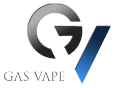 10% off Discount Code at Gas Vape