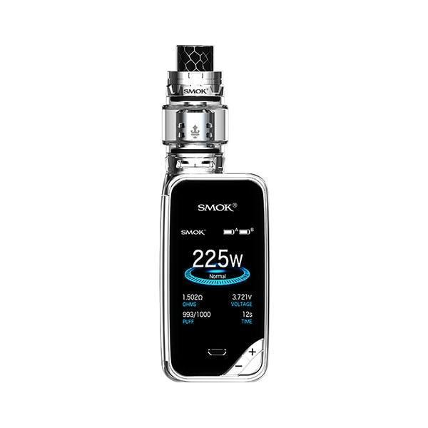 Smok X Priv 225W Kit – £50.69