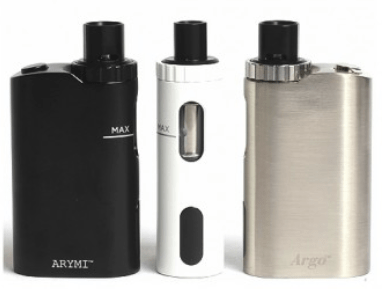Kanger Arymi Argo Starter Kit – £9.98