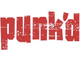 Punkd 100ml All Flavours – £6.99