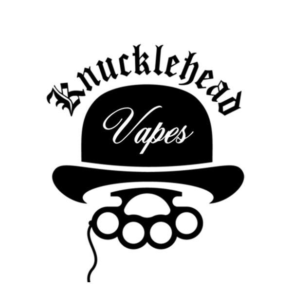 40% Off Shortfills Discount Code at Knucklehead Vapes